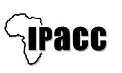 ipacc logo